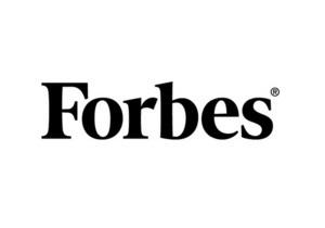 UMH будет проводить конференции под брендом Forbes