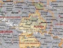Три четверти россиян уверены, что события в Южной Осетии напрямую затрагивают РФ
