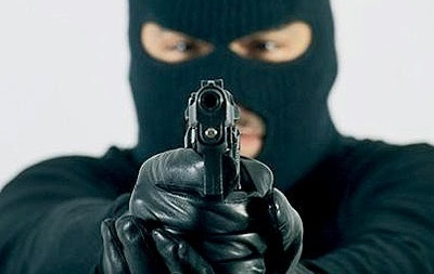 Количество преступлений в Киеве выросло на 52%