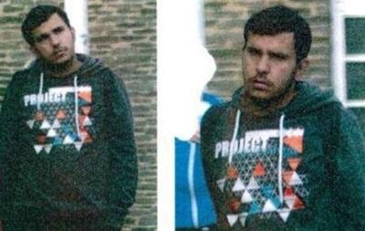 В тюрьме Германии нашли мертвым подозреваемого в терроризме сирийца
