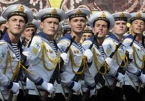Кабмин отменил создание НИЦ военной истории