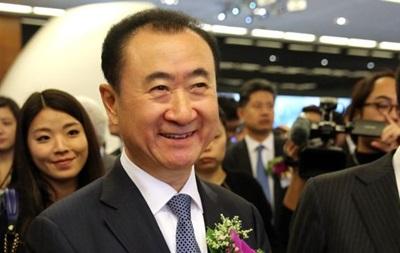 Китай обошел США по числу долларовых миллиардеров