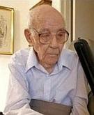 В США умер предпоследний ветеран Первой мировой войны