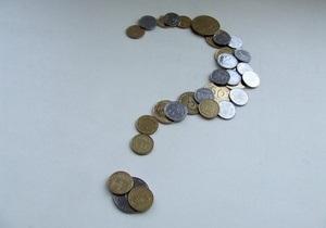Forbes выяснил, во сколько украинским банкам обходится реклама бесплатных кредитов