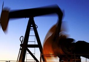 США вводят санкции против сирийской нефтяной госкомпании