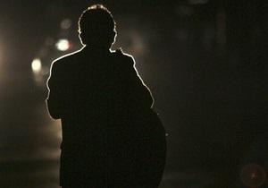 В Мексике толпа линчевала заподозренного в педофилии мужчину