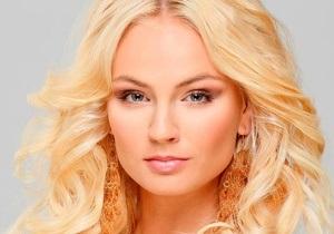 В конкурсе Мисс Земля-2012 победила представительница Чехии