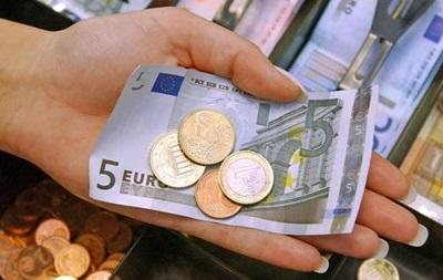 Каждому четвертому жителю ЕС угрожает бедность