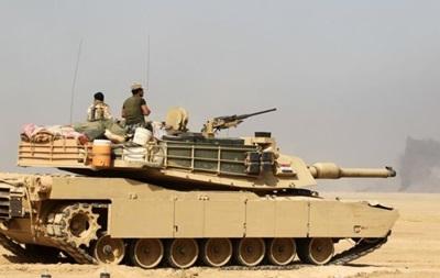 ИГИЛ может использовать жителей Мосула как  живой щит  – США