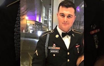 В США солдат убегал от пчел и попал сразу под три машины