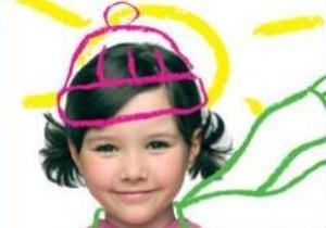 Индивидуальный подход к иммунитету каждого ребенка