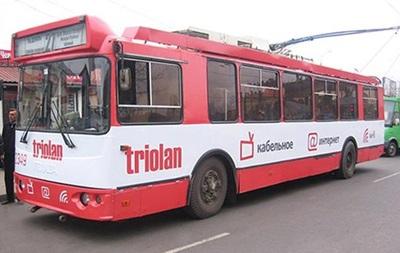 Нацсовет просит лишить лицензии Триолан