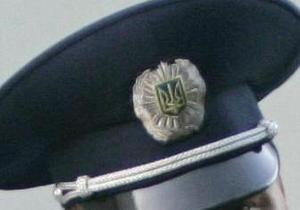 Дело Макар: Краснощек заявил, что погибшую душил Присяжнюк