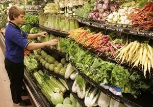 Корреспондент: Битва за витамины. Овощи и фрукты утрачивают ореол эликсира здоровья