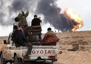 Производители пуленепробиваемых авто  расцвели  после Арабской весны - Reuters