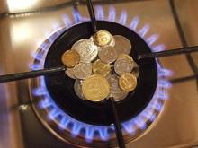 Нафтогаз обеспокоен  военной риторикой  Газпрома