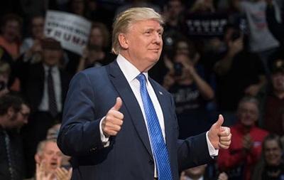 Трамп обещает победить в стиле Brexit-Plus