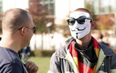 Спецслужбы Германии усилили наблюдение за неонацистами