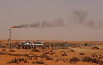 Саудівці заявили про готовність стабілізувати ринок нафти