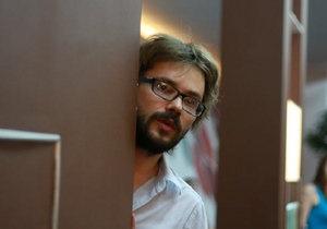 В Каннах российский режисер ввязался в драку из-за девушки