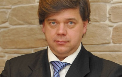 Адвокат Онищенко