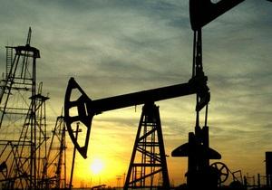 ОПЕК приняла решение сохранить квоты на добычу нефти