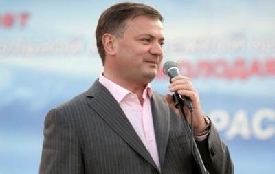 Экс-регионал Медяник вышел на свободу – адвокат
