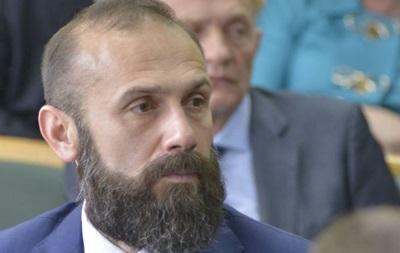 Адвокат рассказал о деле судьи Емельянова