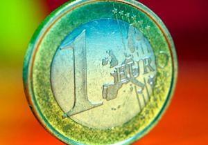 Большинство стран ЕС поддерживают идею единых еврооблигаций, Германия также может изменить решение - Монти