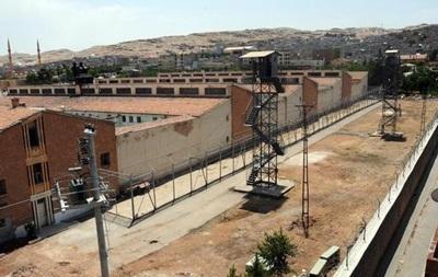HRW обвиняет Турцию в пытках заключенных