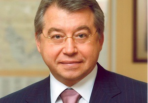 Черкасский губернатор заявил, что в его области русский язык не будет региональным