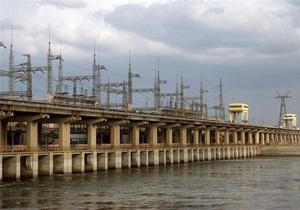 Таджикистан достроит Рогунскую ГЭС за счет продажи ее акций населению