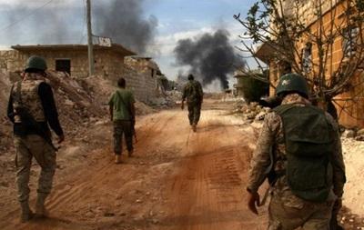 РФ назвала условия возобновления  гуманитарных пауз  в Алеппо
