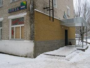 Власти Киева считают взаимовыгодным переселение жителей первых этажей