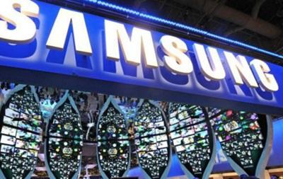 Прибыль Samsung упала на 30% за фиаско Note 7