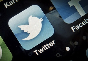 Новости Twitter - Популярная сеть микроблогов хочет инвестировать в телекомпании