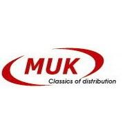 Компания МУК стала дистрибутором Oracle
