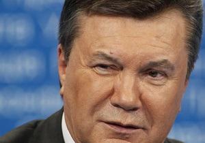 Опрос: Если бы выборы состоялись в конце сентября, Януковича победил бы только Яценюк