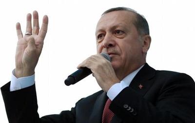 Эрдоган пообещал ратифицировать закон о смертной казни в Турции