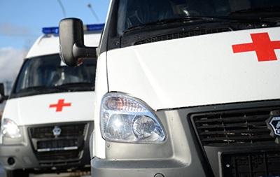 В Дагестане массовое отравление водой – госпитализированы почти 300 человек