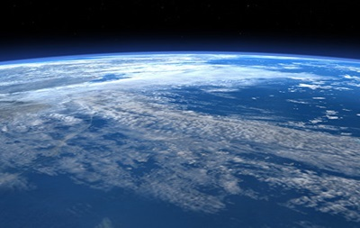 Япония перенесла запуск нового метеоспутника из-за непогоды