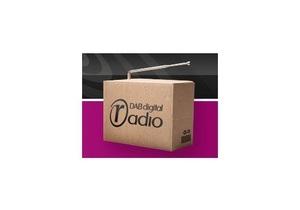 Переход на цифровое вещание в Великобритании принес радиостанциям рост аудитории на 14%