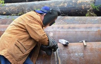 В Одессе из-за аварии без отопления около сотни домов