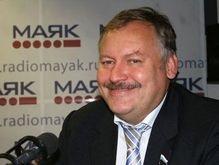 Затулин: Россия может все равно оставить флот в Крыму