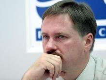 Чорновил намерен уйти из Партии регионов (обновлено)