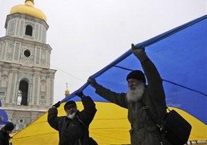 НТКУ запустит программы об украинских ученых и новейшей истории Украины
