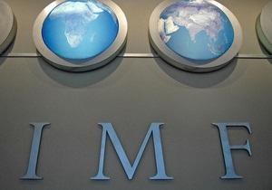 Главный кандидат на пост главы МВФ готова расширить права Китая в фонде