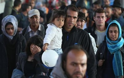 В ЕС выбросившего детей из окна сирийца приговорили к 15 годам