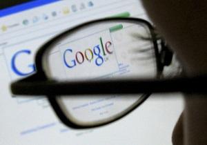 Google будет размещать рекламу с помощью статус-сообщений