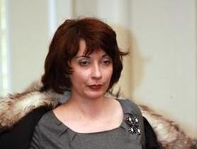 Янукович назначил еще одного заместителя главы Администрации Президента